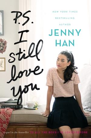 P_S_-I-still-love-you-Jenny-Han-cover